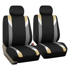 Cheap Van Seat Covers Neoprene Truck Seat Covers Decorative Car Seat ...