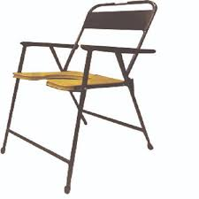 heavy duty commode chair bariartic commode chair heavyweight