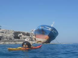 Hms Bounty Sinking Report by List Of Shipwrecks In 2012 Wikipedia