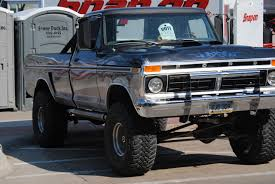 1976 Ford | Wag'n Tales 1976 Ford F250 34 Ton Barnfind Low Mile Survivor Sold Ford F150 Ranger Xlt Trucks Pinterest F100 Pickup Truck Nicely Restored Classic Crew Cab 4x4 High Boy True Original Highboy 4wd 390 V8 Amazing Bad Ass 1979ford Truck Pics F150 1979 Picture 70greyghost 1972 Regular Specs Photos Modification Xlt Longbed 1977 1975 1978 1974 Classics For Sale On Autotrader Gateway Cars 236den Brochure Fanatics