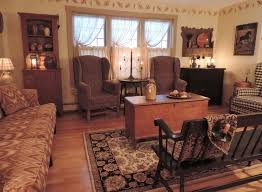 Primitive Living Room Colors by 1063 Best Home Inspiration Images On Pinterest Candies Cottage