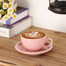 200ml Multi Color Ceramic Single Origin Coffee Set For Shop Mocha Cups Tailor Made Logo Free 200 Sets In Tea From Home