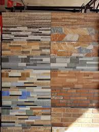 oceanic tiles center home