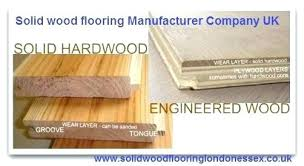 Best Engineered Wood Flooring Hardwood Installation Methods Pattern Thickness
