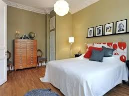 Cute Apartment Wall Decor Bedroom Ideas House Plans And More