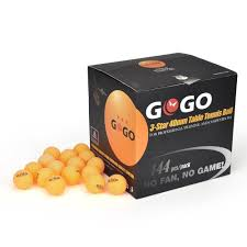 Buy GOGO 1 Bag (144 Balls) 3 Star 40mm Blank Table Tennis Balls ... Tuning Monster Jdm Lug Nuts Heptagon Steel Mx15125 20pcs Tuner Timothy Smiddy Ned Higgins Tenindewa Town Prank Calls Truck Reaction Enjoy Youtube Alinium In Commercial Vehicles Just The Bubba The Love Sponge Show Video Chesney Parks Sneycheckers Twitter Crusoe Snacking Co Bbq Infused Nut And Corn Mix 500g Dan Murphys Roasted Food Cart Faneuil Hall Marketplace Main Famous 2018 Ike Gauntlet Archives Fast Lane Smokey Peanut Cashew Tub 900g Amazoncom Joyva Sesame Crunch Candy Individually Wrapped In Jar