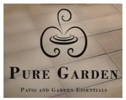 25% Off Pure Garden Promo Codes | Pure Garden Black Friday ...