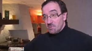 cauchemar en cuisine un restaurateur de cauchemar en cuisine retrouvé mort près de nancy