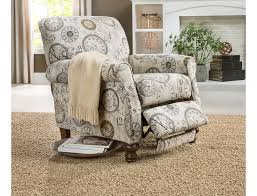 53 best choose a chair images on pinterest accent chairs dining