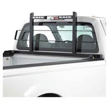 BACKRACK FRAME - Truckers Mall Head Racks For Trucks Beautiful Brack Truck Side Rails Back Rack Amazoncom Rack 12500 Bed Headache Automotive You Can Now Have A Brack And Trifecta Trifold Soft Tonneau 387929 Magnum Installation With A 10518 G0485786 Superduty Brack Asurement Request Ford Enthusiasts Forums Frame Aftermarket Accsories Louvered Racks Rollover Protection An Engine Wildfire Today Safety Mobile Living Suv Brack No Drill Youtube