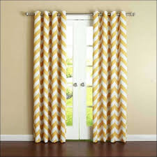 Black And White Striped Curtains Target by Bathroom Magnificent Black And White Chevron Shower Curtain Dark