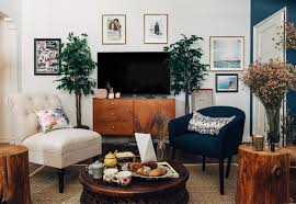 100 Home Decor Ideas For Apartments Apartment Ating 7 Ways To Transform Your Cookie