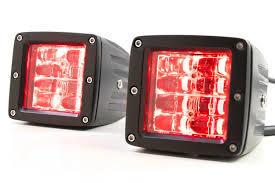 LED Light Bars For Trucks | Off-Road LED Light Bars For Sale Best Led Light Bar 2018 Buyers Guide Updated Mtain Your Ride Baja Designs 447588 Chevrolet Silverado Grille Mount Hightech Truck Lighting Rigid Industries Adapt Recoil Bars For Trucks Offroad Sale Trex Ford Super Duty Torchal Series Main Replacement Aci Lights Value Off Road 42018 Toyota Tundra Hood Knight Rider Kit Adapt 250413 Nelson Lightbar Vehicles Fixed Amber Warning Onx6 Arc Curved The Roofmounted Is Cab Visors Cousin Drive