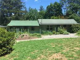 99 Bungalow 5 Nyc 1704 Route 9D Cold Spring NY 1016 4818983 For Rent Real