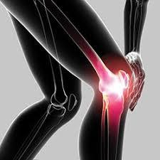 douleur interieur genou course a pied arthrose du genou équilibre