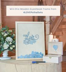 Elle Decor Sweepstakes And Giveaways by Winter Wedding Decor From 4lovepolkadots Green Wedding Shoes