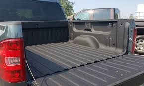 100 Hitches For Trucks SprayOn Bedliners Trailer Truck Accessories SprayOn