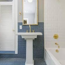 Kohler Cimarron Pedestal Sink by Kohler Tresham Pedestal Sink Design Ideas