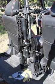 121 Best Vehicle Gear Images On Pinterest | Weapons, Firearms And Gun Headrest Gun Rack 969 At Sportsmans Guide Floor Mounted Rifle Rack Nissan Frontier Forum Atv Racks Hunting Gear Parts Bow Cases Arma15 Custom Cart Powerride Ccpr700 Golf 6 Mount Gun Couple In A Pickup Truck Meninocom 2007 Chevy Avalanche Rear Window Gsg522 And Hatsan Ssgm2ram Suvs Products Lund The Kpos Pathfinder Ultimate Option Gat Daily Quickdraw Utv Great Day Inc Overhead For Jeep Wrangler Best Resource