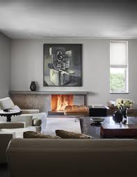100 Upper East Side Penthouses Penthouse By Thad Hayes Inc