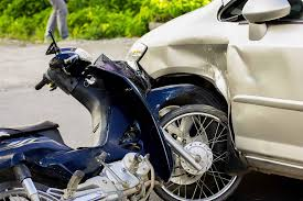 Fatal Los Angeles Motorcycle Accident Results In Two Deaths | Joshua ... United States Has The Highest Car Accident Death Rates In The World Los Angeles Lawyers Auto Injury Lawyer Los Angeles Truck Accident Lawyermalignant Pleural Mesothelioma California Truck Attorneys Cia In Blackstone Law Rhode Island Blog Published By Kalamazoo Trucker Arizona New Mexico Tennessee Wrecks Ca Best 2018 Attorney Mesriani Group If You Have Been Hurt A Its