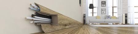 ideen um kabel im wohnzimmer zu verstecken decor tips