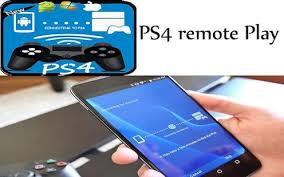 NEW PS4 Remote Play Games tips Android Apps on Google Play