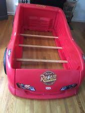 lightning mcqueen bed replacement stickers sticker creations