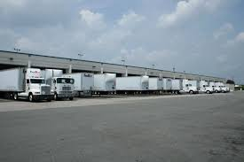 File:2008-07-30 FedEx Trucks Docked At RDU.jpg - Wikimedia Commons Fedex Truck Court Says Ground Drivers Are Employees Not Contractors In Trucks Route 66 Hwy Arizona Youtube A Train Just Oblirated A Utah After Signal Commuter Train Smashes Into Truck And Cuts It Two Cnn 12 Secrets Of Delivery Drivers Mental Floss Fedex Ground Classic Xl Skin Mod For American Simulator Ats The On Catalina Island Is Adorable Imgur For Sale Ford Cutaway Fedex Charged With Conspiracy To Deliver Illegal Prescription Drugs Wants The Us Government Develop Selfdriving Laws File20080730 Trucks Docked At Rdujpg Wikimedia Commons