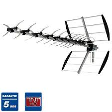 antenne tv exterieure reception tres difficile cuest with antenne