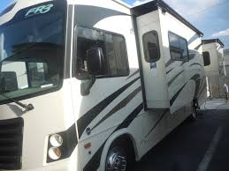 New & Used RV Dealer | Nokomic, Lakeland, Bradenton & Fort Myers, FL Daily Turismo April 2017 Estero Bay Chevrolet In Florida Naples Chevy Dealer New Used Cash For Cars Fort Myers Fl Sell Your Junk Car The Clunker Junker 50 Best Vehicles Sale Savings From 2439 Tampa Area Food Trucks For Craigslist Panama City And Lowest Rv Nokomic Lakeland Bradenton Home Musccarsforsaleinccom Buy Your Dream Classic Cars Collier County Under 2000 Garden Street U Pull It Thirtieth Anniversary1997 Mercury Cougar Xr7
