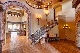 saltillo tile floors indoor and outdoor flooring with a character