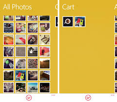 Print Your Instagram Photos At Walgreens With Printicular For ... Free 810 Photo Print Store Pickup At Walgreens The Krazy How Can You Tell If That Coupon Is A Scam Plan B Coupon Code Cheap Deals Holidays Uk Free 8x10 Living Rich With Coupons Pick Up In Retail Snapfish Products Expired Year Of Aarp Membership With 15 Purchase Passport Picture Staples Online Technology Wildforwagscom Deals Your Site Codes More Thrifty Nw Mom Take 60 Off Select Wall Items This Promo Code