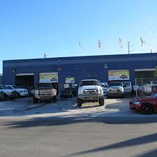 100 High Performance Trucks HP Diesel Home Facebook