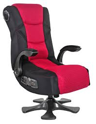 X Rocker Pro Series II 2.1 Wireless Bluetooth Gaming Chair, Black Pyramat Wireless Gaming Chair Home Fniture Design Game Bluetooth Singular X Rocker 51259 Pro H3 41 Audio Chair Infiniti 21 Series Ii Bckplatinum Aftburner Pedestal New 2018 Xrocker Se Sound Fox 5171401 Cxr1 Ackblue Office Chairs Xrocker Spider With