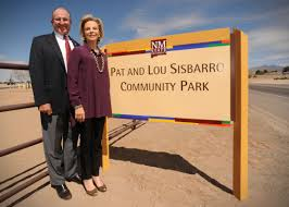 NMSU Supporter Pat Sisbarro To Receive National Distinguished ... Jeep Dealership Trucks For Sale Deming Nm Sisbarro Nissan Las Cruces Used Cars Of 2018 Model Research Chevrolet 2017 Ram 1500 Truck Dealer Superstore On Video Fort Lauderdale Bar Owner Cfronts Man Over Abuse West Brown Road Mapionet Best Rated In Boys Underwear Helpful Customer Reviews Amazoncom 2013 Gmc Sierra Gmcs Pinterest Cadillac Serving Silver City Mitsubishi Car