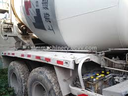 100 Concrete Mixer Truck For Sale Used Japan Made Isuzu Second Hand S With