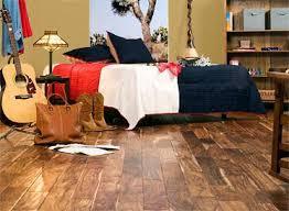 Tobacco Road Acacia Engineered Hardwood Flooring by 3 4