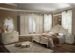 schlafzimmer sets im shop günstig kaufen schlichter