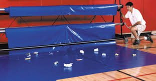 Astonishing Gym Floor Covering Rental Within Signature Flooring Portable Temporary Roadways Dance