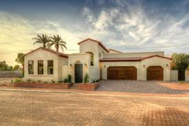 home plate tucson 28 images tucson real estate homes for sale