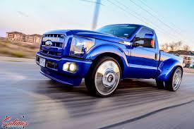 100 Top Trucks West Texas Next Truck Content Creator The Drive