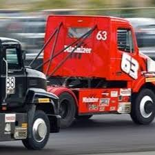 100 Two Men And A Truck Cedar Rapids Bandit Big Rig Series YouTube