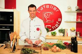 cours de cuisine 78 carrefour des cours de cuisine gratuits dans