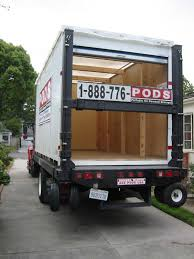 Moving PODS® Review Moving Truck I Got A 16 Moving Truck For The Move Was Flickr How To Back Up Penske Youtube Mrmoversg 10ft 14 16ft Lorry Booking This March April Moving Box Rental Trucks Affordable New Holland Pa Ft Louisville Ky Enterprise Cargo Van And Pickup Intertional 4300 Durastar With Liftgate Vans Supplies Car Towing Use Uhaul Ramp Rollup Door