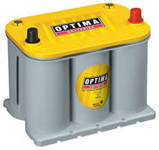 Best Deep Cycle Marine Battery Reviews 2018 (With Top Picks ... Best Electric Cars 2019 Uk Our Pick Of The Best Evs You Can Buy How Many Years Do Agm Batteries Last 3 Lawn Tractor Battery Reviews Updated Mumx Garden Top 7 Car Audio 2018 Trust Galaxy Best Battery Charger For Car Reviews Buying Guide And Tips The 5 Trolling Motor Reviewed Models Nautilus 31 Deep Cycle Marine Battery31mdc Home Depot January Lithium Ion Jump Starter For Chargers Rated In Computer Uninterruptible Power Supply Units Helpful Heavy Duty Vehicle Tool Boxes
