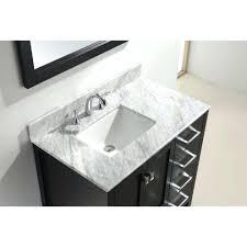 36 Bath Vanity Without Top by 36 Bathroom Vanity White U2013 Loisherr Us
