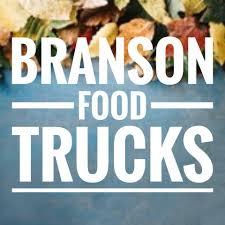 100 Area Trucks Branson Food Posts Facebook