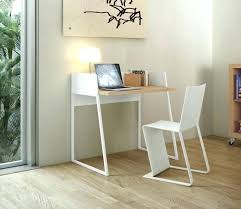 Computer Desks For Small Spaces Australia by Startling Small White Desk Images U2013 Trumpdis Co