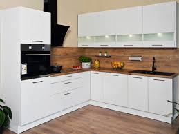 krone küchen neue küche nach maß einbauküche planung beratung